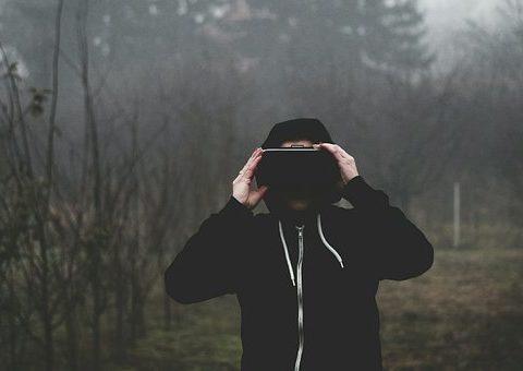 RV, realidad virtual, despedida, soltero, Burgos